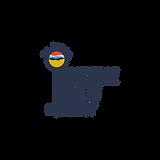 Asheville Realty Group Logo FINAL (Trans