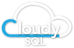 Cloudy SQL Logo Only_1.png