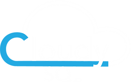 Cloudy SQL Logo NDS.png