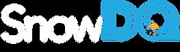 SnowDQ Logo.png