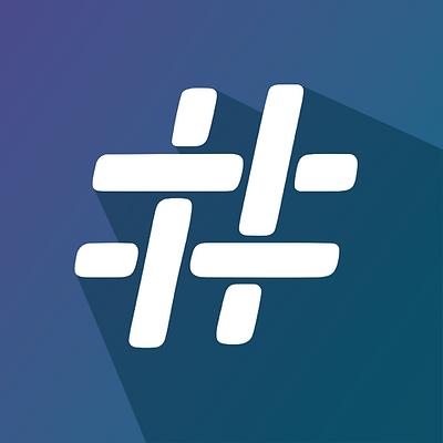 Medium Logo.png
