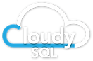 Cloudy SQL Logo Only_2.png
