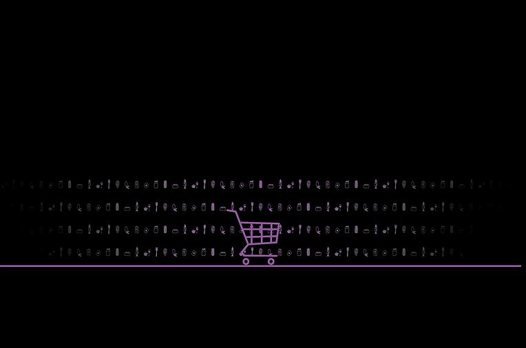 Retail Banner Draft notxt.png