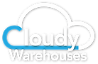 Cloudy Warehouses Logo Only_1.png