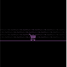 Retail Icon.png