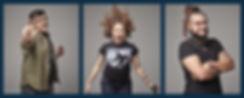 integrantes-03.jpg