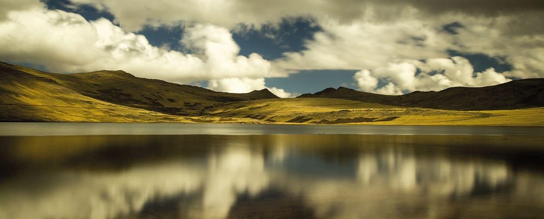Valle Sagrado, Peru.jpg