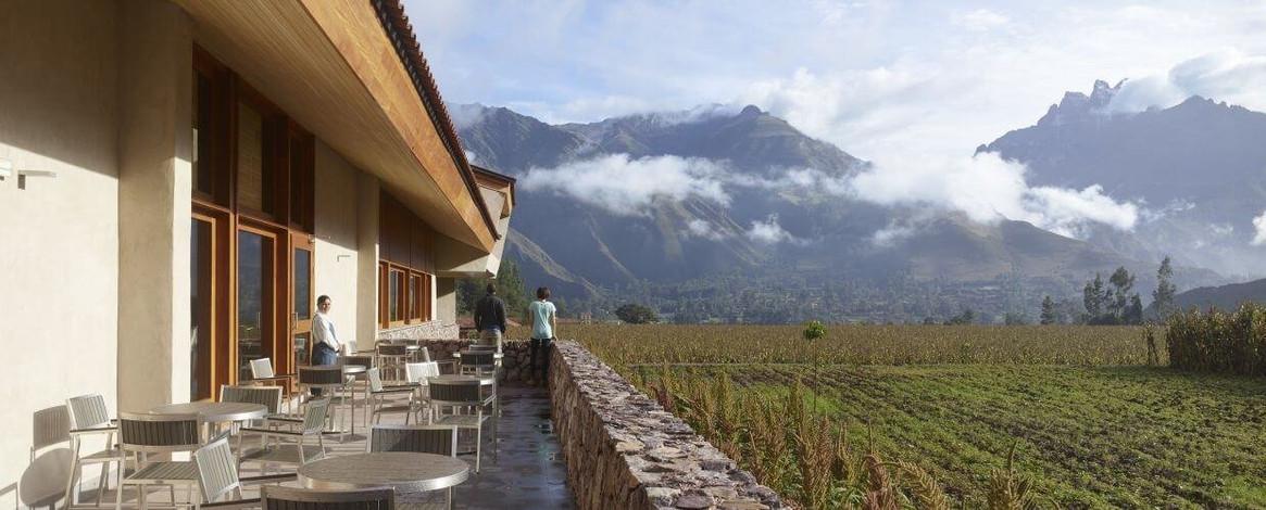 Explora Valle Sagrado-1.jpg