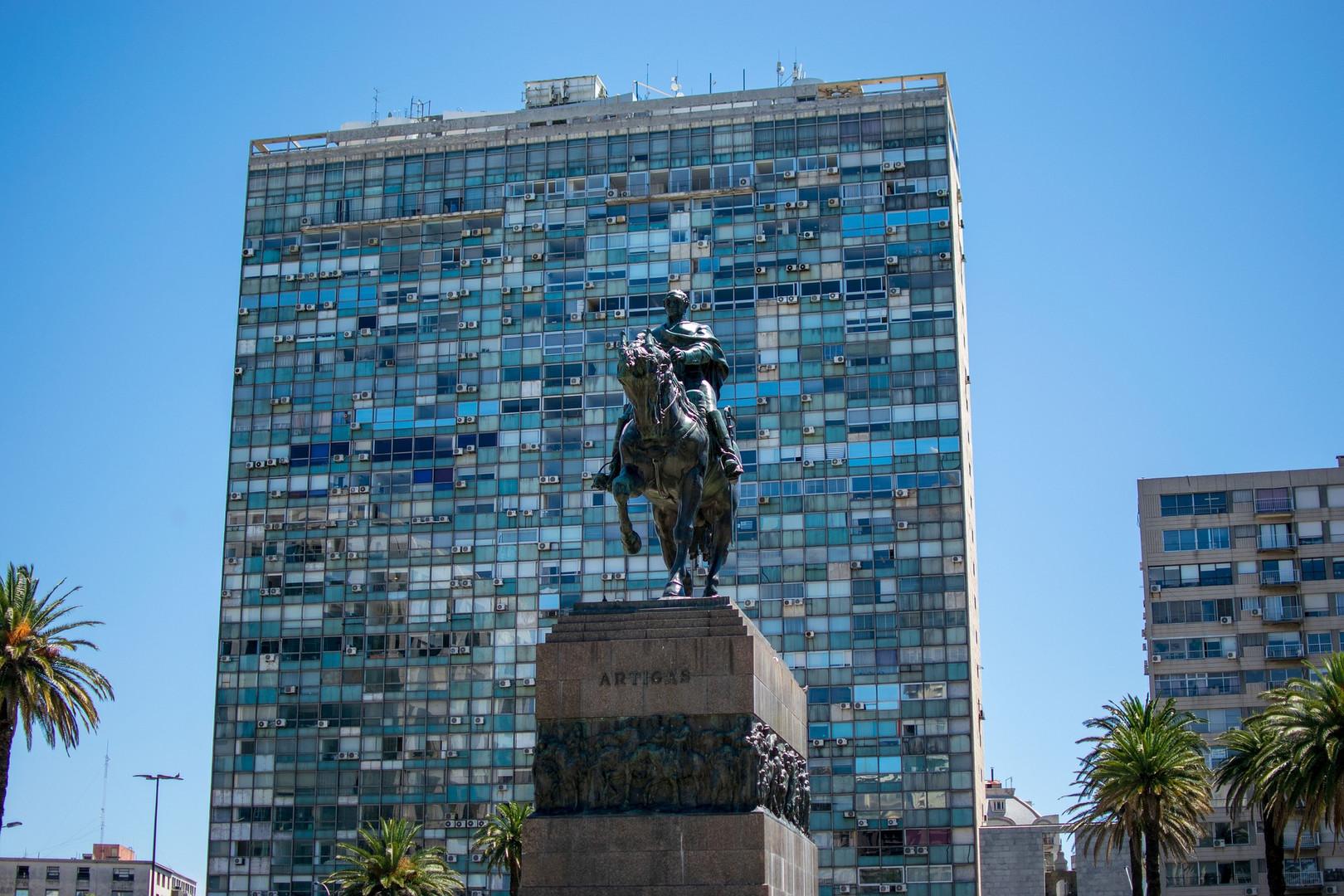 Plaza_Independencia,_Montevideo_Montevid
