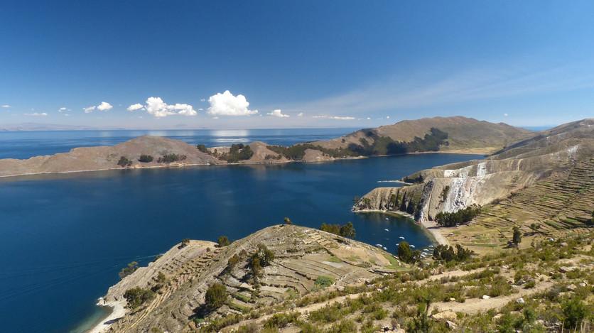 Titicaca, Peru.jpg