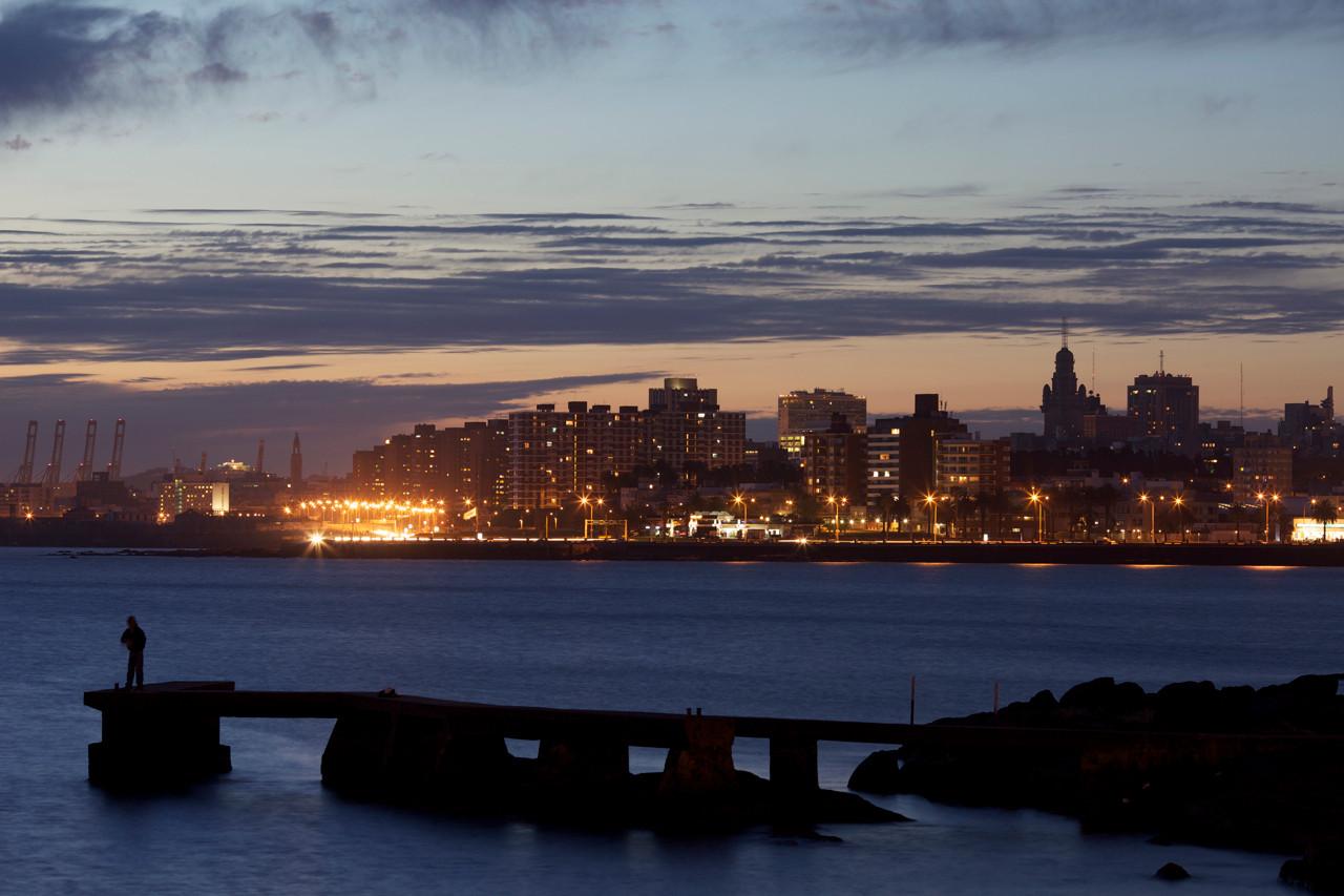 Montevideo_Montevidéu,_Uruguai-2.jpg