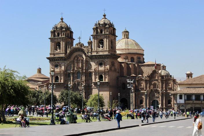 Cuzco, Peru.jpg