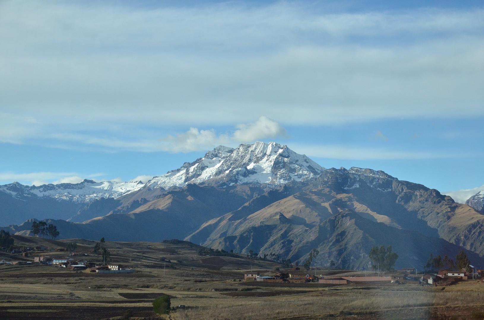 Chincero, Cuzco.jpg