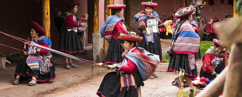 Valle Sagrado, Peru-4.jpg