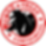 logo-confidencial-01.png