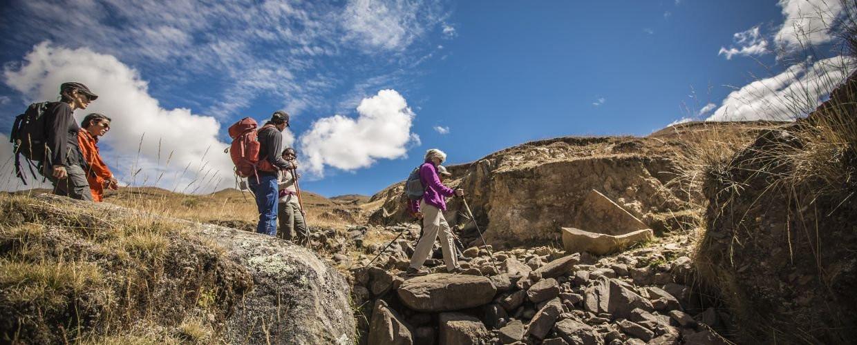 Valle Sagrado, Peru-7.jpg