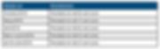 tabela-parcelamento.png