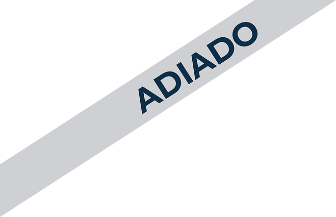 ADIADO-01.png