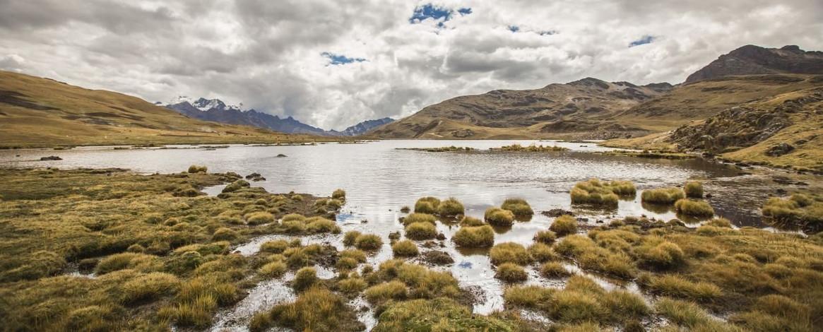 Valle Sagrado, Peru-3.jpg