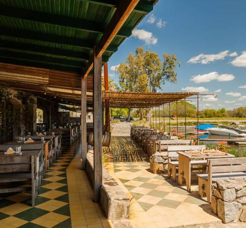 Narbona Wine Lodge, Carmelo, Uruguay-9.j