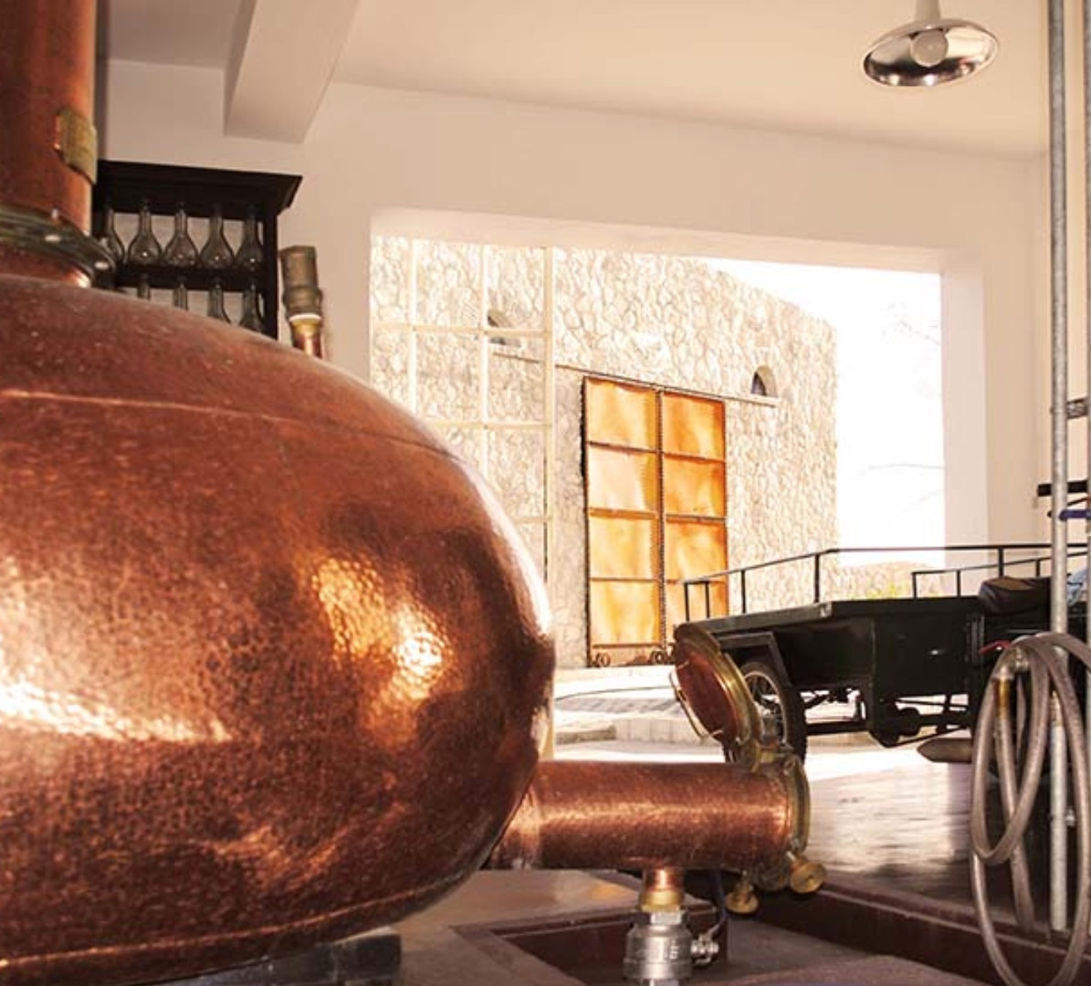 Narbona Wine Lodge, Carmelo, Uruguay-2.j