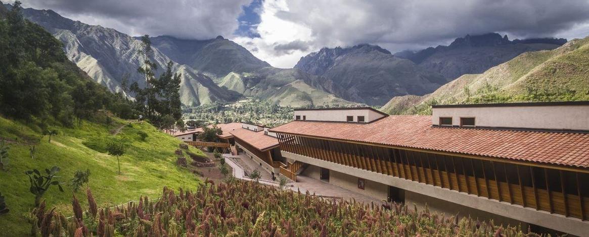 Explora Valle Sagrado-2.jpg