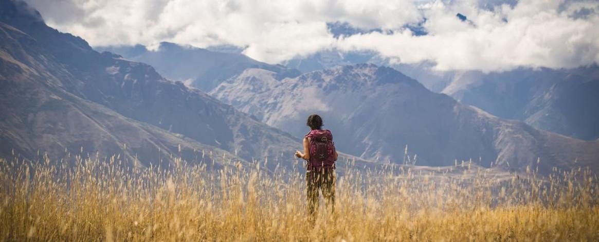 Valle Sagrado, Peru-6.jpg
