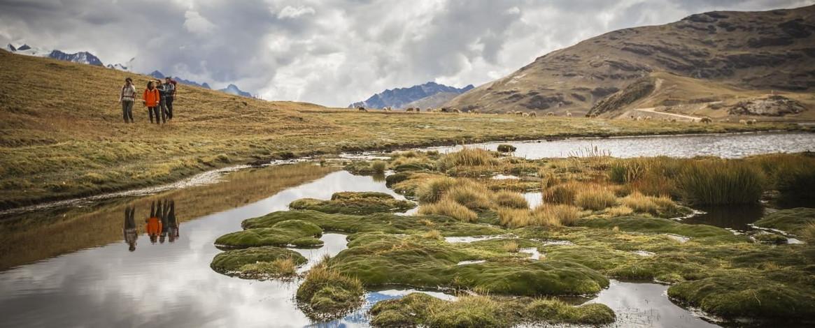 Cinco Lagunas, Peru.jpg