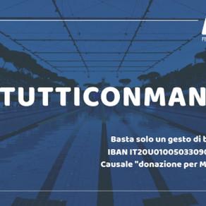 Give #TUTTICONMANUEL