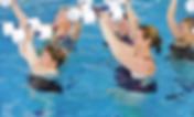 Corsi Nuoto Terza età, nuoto anziani, nuoto convenzione, Attività libera, Acquagym, Corsi acquafitness roma, Corsi Nuoto Bambini, scuola nuoto federale, Piscina comunale Roma, attività acqua bambini, piscina roma insegnamenti, nuoto libero adulti