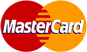 CARTE MASTERCARD.png