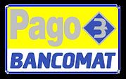 CARTE BANCOMAT.png
