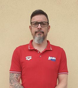 MASSIMO BRACCIA