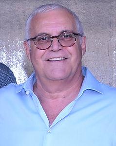 LUIGI MASCIOCCHI