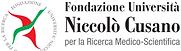 FONDAZIONE NICCOLO CUSANO