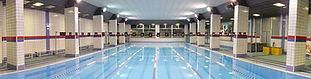 Corsi Nuoto Bambini, scuola nuoto federale, Piscina comunale Roma, attività acqua bambini, piscina roma