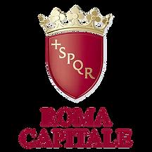 PISCINA COMUNALE ROMA, IMPIANTO SPORTIVO ROMA CAPITALE; NUOTO ROMA; PISCINA ROMA; SPORT ROMA