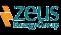 Zeus Energy Group