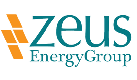 Zeus Energy Group