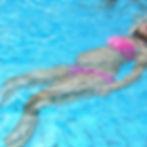 nuoto gestanti gravidanza aurelia nuoto