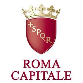 logo roma capitale SPQR copia.jpg