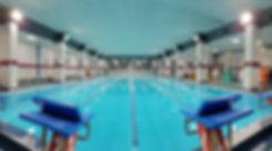 aurelia nuoto, scuola nuoto federale, corsi nuoto roma, scuola nuoto, piscina comunale; piscina roma, nuoto bambini, nuoto adulti, nuoto a roma; roma nuoto, agonismo nuoto,