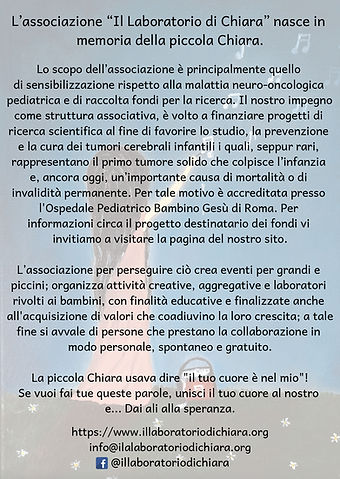 Volantino Onlus.jpg