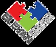 Elevan Business Communication; ASSICURAZIONI ROMA; NUOTO ROMA; SPORT NUOTO