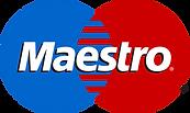 CARTE MAESTRO.png