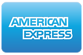 CARTE AMERICAN EXPRESS.png