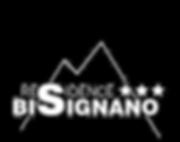 Residence Bisignano