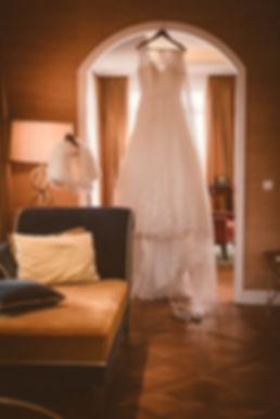 Hochzeitskleid Hochzeitsfotograf aus Berlin