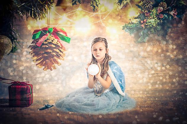 20191110-weihnachten.jpg