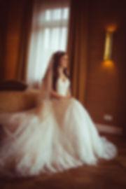 Braut Getting Ready Hochzeitsfotograf aus Berlin